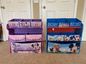 Toys storage for Sale in Hendersonville, TN
