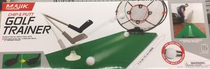Majik Electronic Golf Trainer for Sale in Bolingbrook, IL