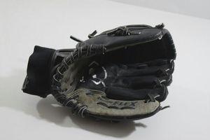 "Nike Kaos Flex 10"" Softball Glove 1000 for Sale in Oceanside, CA"