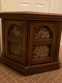 Cabinet for Sale in Rowland Heights,  CA