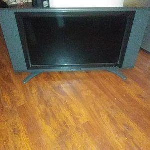 Olevia tv for Sale in Wichita, KS