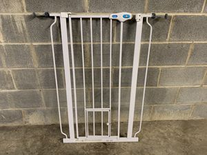 Gate for Sale in Charlotte, NC