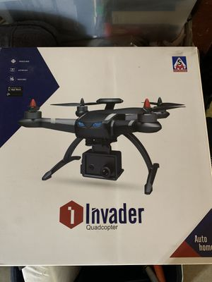 GPS drone for Sale in Rancho Cucamonga, CA