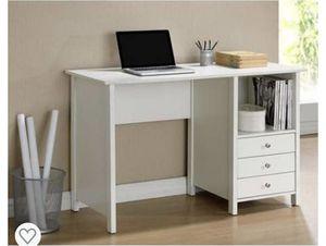 Kids Desk - Brand New in Box! for Sale in Flower Mound, TX
