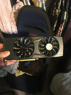 Gtx 950 ssc for Sale in National City, CA