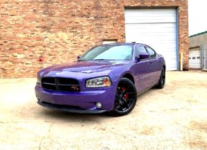 Vehicle Anti-Theft06 Dodge Charger for Sale in Hialeah, FL