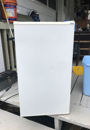 Mini fridge for Sale in VA, US