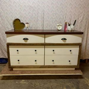 6 Drawer Dresser. for Sale in Lock Haven, PA