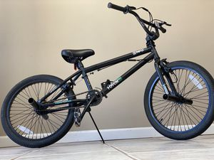 20 Inch boys BMX bike for Sale in Santa Maria, CA
