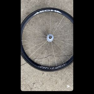Miche Front Rim for Sale in Campbell, CA