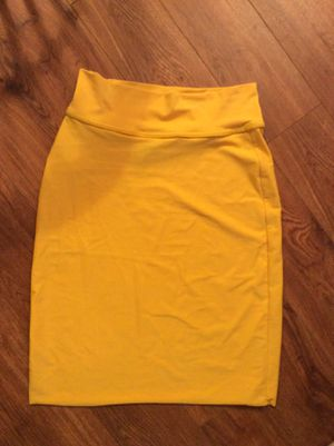 Saks fifth small skirt for Sale in North Fort Myers, FL