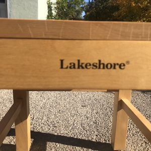 Lakeshore desk Chairs for Sale in Los Angeles, CA