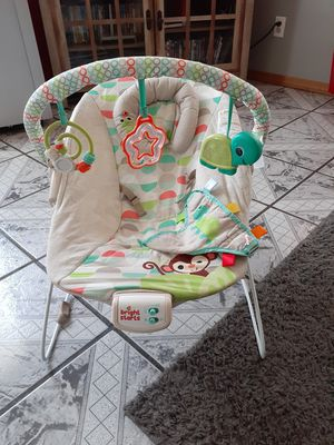 Baby Bouncer for Sale in Albuquerque, NM