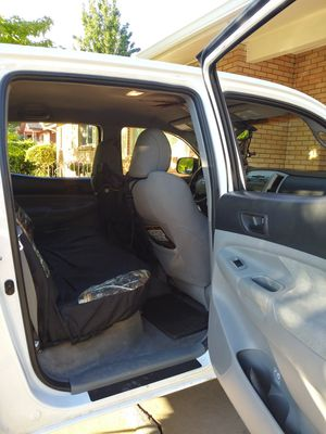 2009 toyota tacoma 4x4 for Sale in Highland, UT