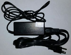 HP PA-1650-02H N18152 AC Adapter 65W for Sale in Beaverton, OR