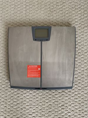 Health-o-meter body scale for Sale in Bothell, WA