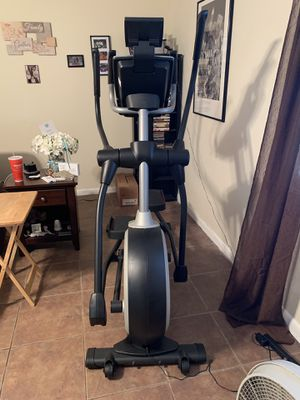 Proform Elliptical 520E for Sale in Deltona, FL