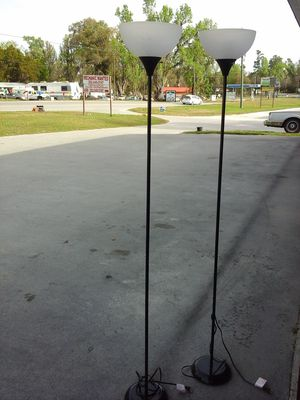Lamps for Sale in Belleview, FL