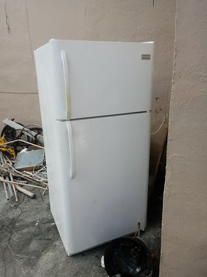 Refrigerate for Sale in Miami, FL