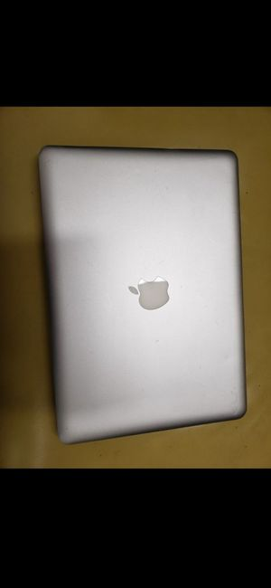 Apple MACBOOK Pro Laptop for Sale in Baltimore, MD