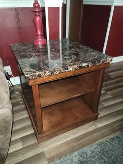 Coffee table/end tables for Sale in Autaugaville,  AL