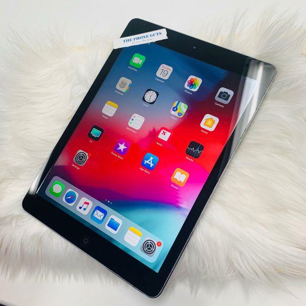 Apple iPad Pro 9.7 Unlocked 🔓