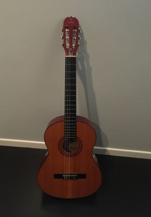 Kima guitar for Sale in Industry, CA