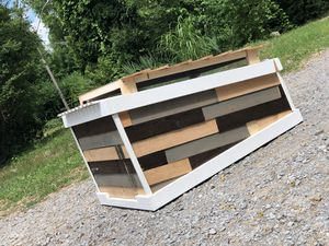 dog house for Sale in Murfreesboro, TN