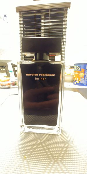 Narciso Rodriguez for Sale in Hawthorne, CA