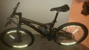 Specialized StumpJumper for Sale in Blaine, MN