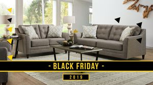 🎉BLACK FRIDAY FURNITURE SALE NOW - 12/2/19 for Sale in Silver Spring, MD