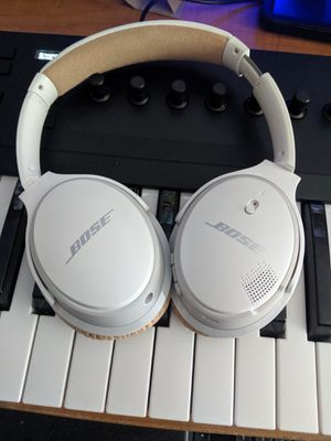 Bose Sound link 2 for Sale in Gahanna, OH