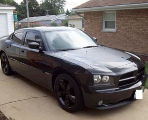 2006 Dodge Charger for Sale in Baltimore, MD