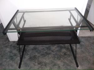 Excellent computer stand for Sale in Klamath Falls, OR