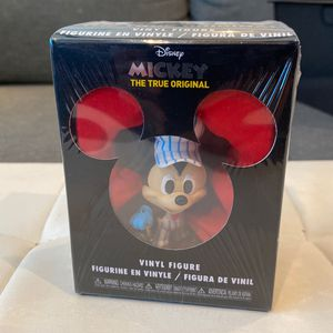 Mickey The True original for Sale in San Diego, CA