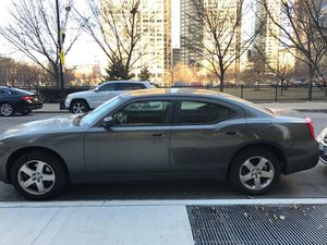 2009 Dodge Charger for Sale in Chicago, IL