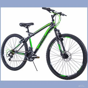 "New!!26"" Bike,Mountain Bike,Bicycle,Men's Bike,Bike for Sale in Phoenix, AZ"