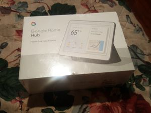 Google Home Smart Light Bundle for Sale in Santa Ana, CA