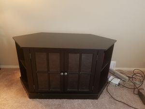 Entertainment Center for Sale in Seattle, WA