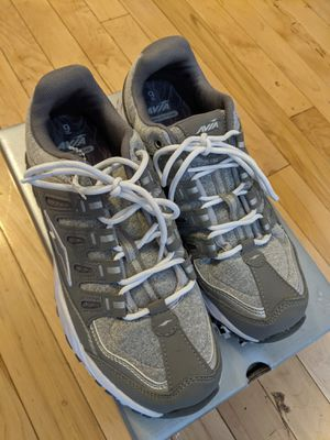 Grey Sketcher's New for Sale in US
