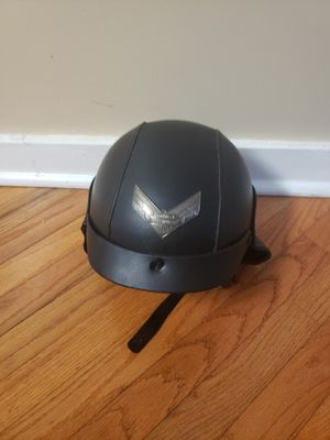 Harley Davidson Helmet for Sale in Pittsburgh, PA