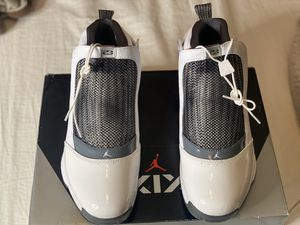 Air Jordan 19 Retro for Sale in Miami, FL