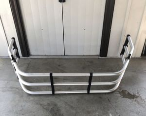 bed extender truck for Sale in Fresno, CA