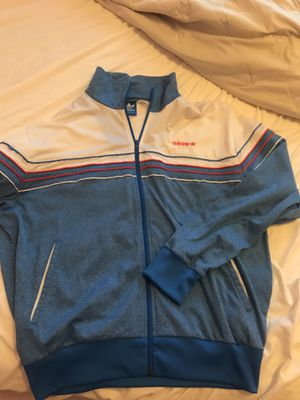 Adidas sweater for Sale in Marietta, GA