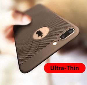 IPHONE CASE ULTRA THIN FITS 7&7plus 8&8plus and iPhone X new !!!! for Sale in Kansas City, MO