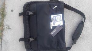 Kenneth Cole Messenger Bag for Sale in Torrance, CA