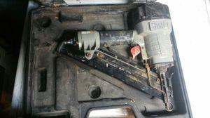 Nail gun for Sale in Philadelphia, PA