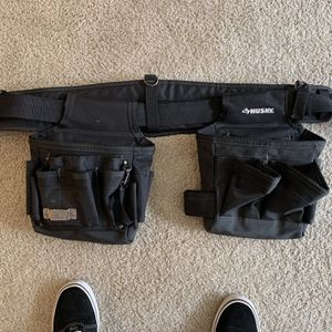 Husky Tool Belt for Sale in Santa Clarita, CA