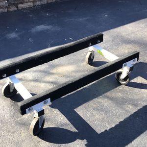 Jet Ski / PWC carts for Sale in Berwyn, PA
