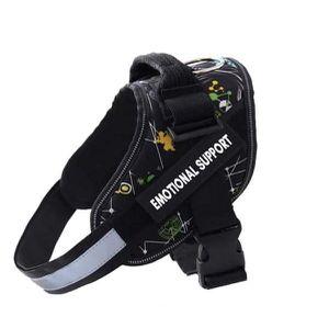 Emotional Support Dog Harness Space Vest for Sale in Hudson, FL